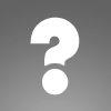 Foto e video della costruzione dei parchi 573015057