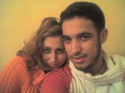 9a7ba maroc 2011 - 1 6