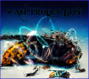 Wasp-Production